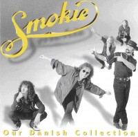 smokie_-_our_danish_collection-[front]